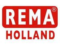 REMA Holland