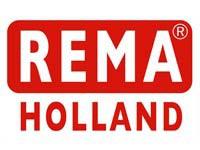 REMA Holland
