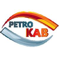 Petrokab